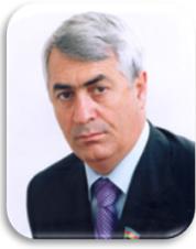 Гурбанов