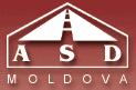 Лого_ГА автодорог Молдова