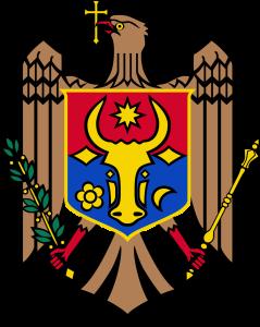 Лого_Минтранс Молдовы