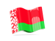 belarus_wave_icon_640