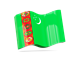 turkmenistan_wave_icon_640