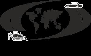Лого ИТДН