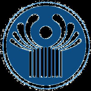 лого Исполкома_+