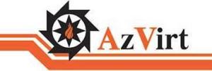 logo АзВирт