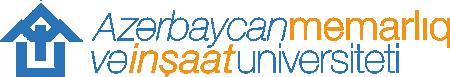 logo АзербУнивер