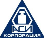 logo ИнжцентрАСИ