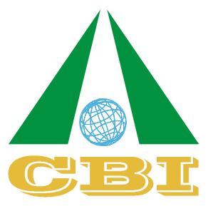 logo Инфр Ло Бюроси