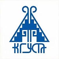 logo КГУСТА_