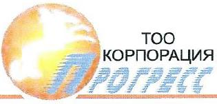 logo КорпПрогресс