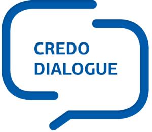 logo Кредо-Диалог