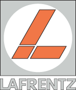 logo Лафрентц