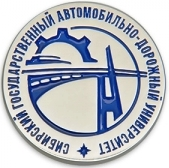 logo Сибади