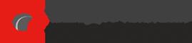 logo Спецдортехнка