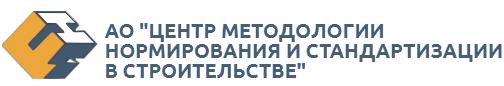 logo ЦНС
