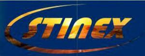 logo стинекс