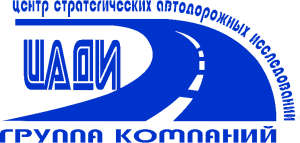 logo цади