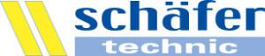 logo Schafer_