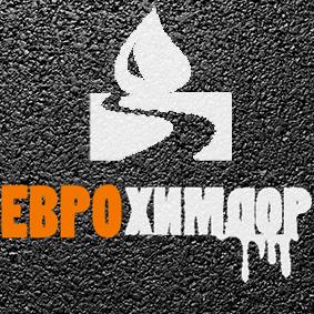logo evrohimdor