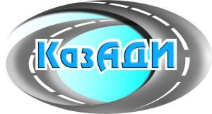 logo kazadi