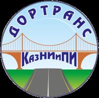 logo kazniipi dortrans