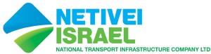 logo netivei israel