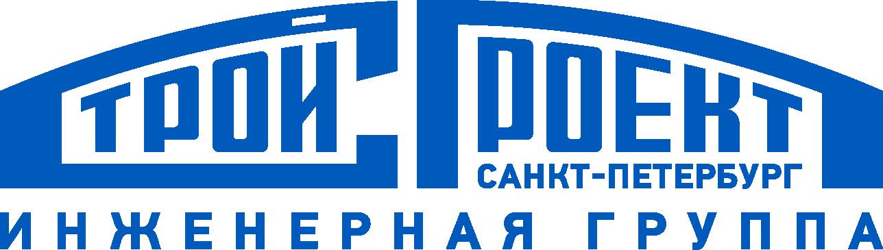logo_Стройпрект