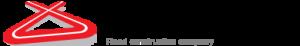 logo_Чанапар
