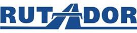 logo_rutador
