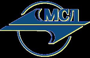 msd_лого